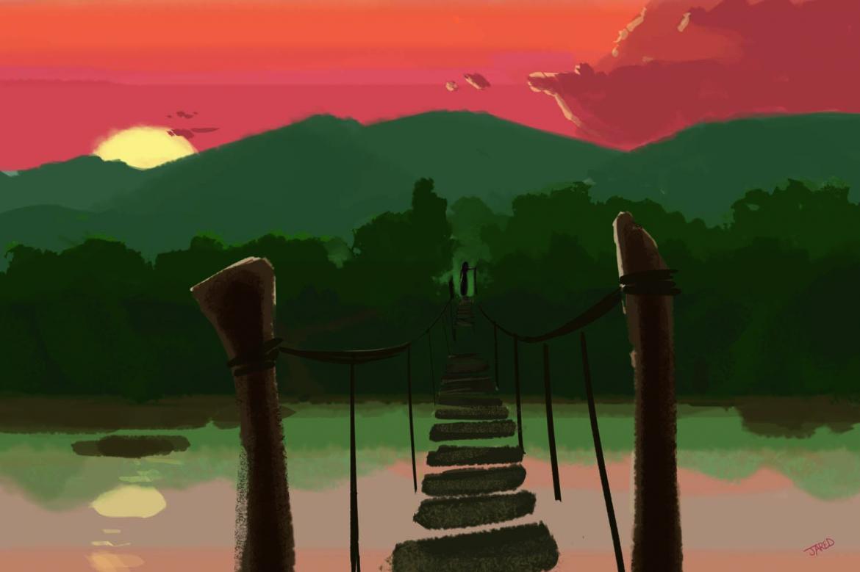 a-bridge-made-from-cord-a-short-story-by-malihku-shingni-1582234903