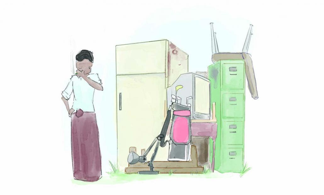 a-diy-furniture-guide-to-yangon-1582109882