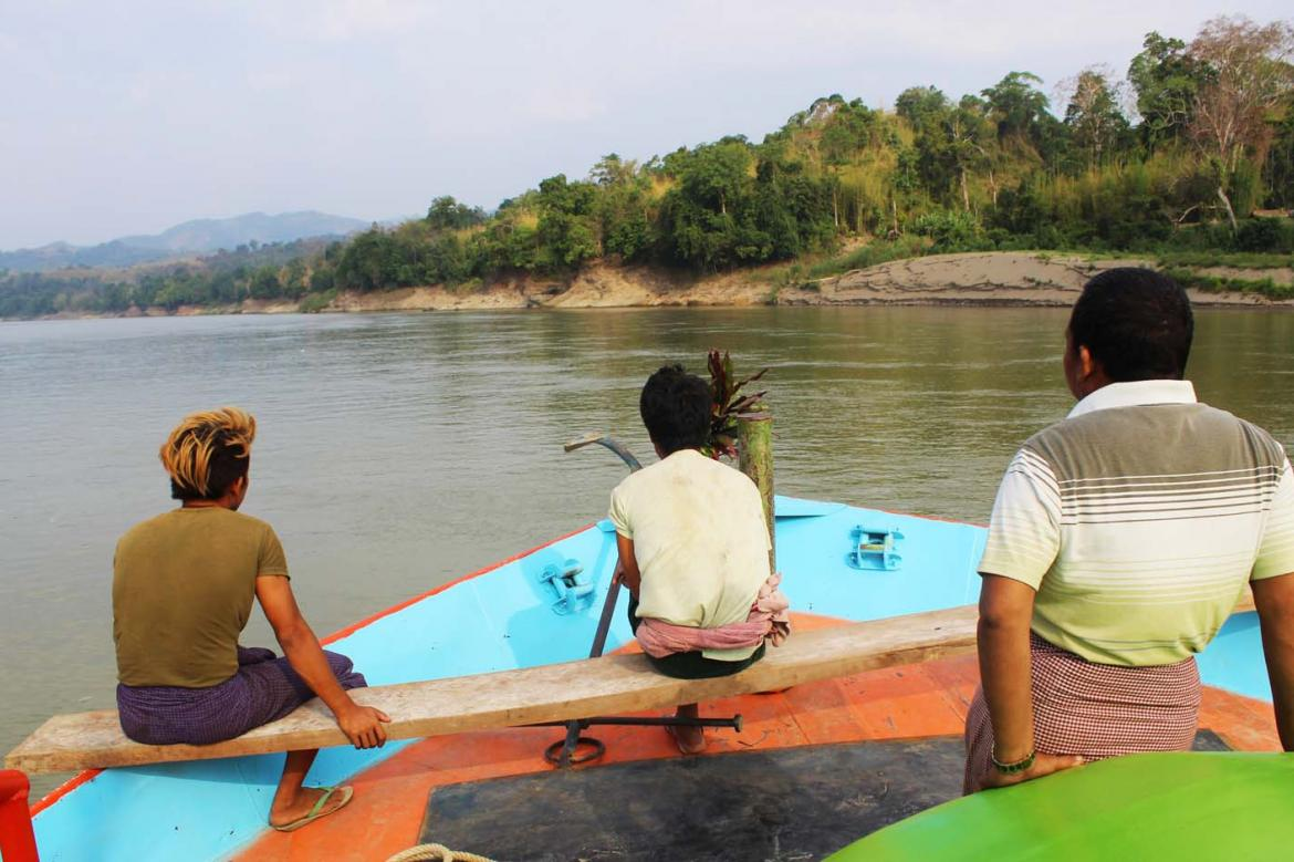 a-journey-down-the-chindwin-1582111243