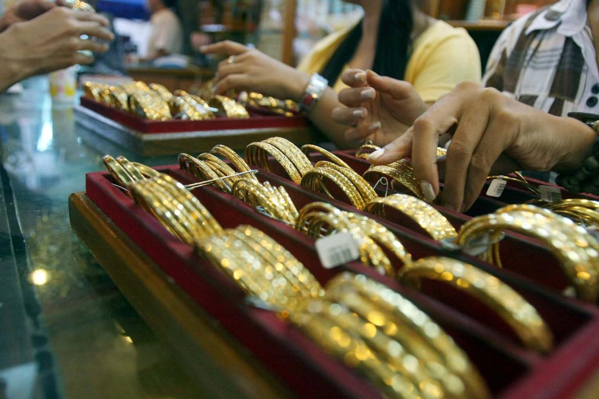 a-murky-start-for-gold-and-jewellery-import-export-centre-1582173523