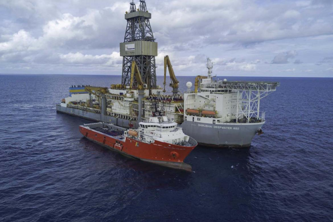a-new-deal-for-oil-and-gas-1582173693