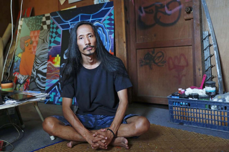 beyond-gallery-walls-yangons-graffiti-artists-1582234853