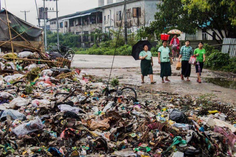 challenges-remain-as-myanmar-rises-on-key-un-development-benchmark-1582218683