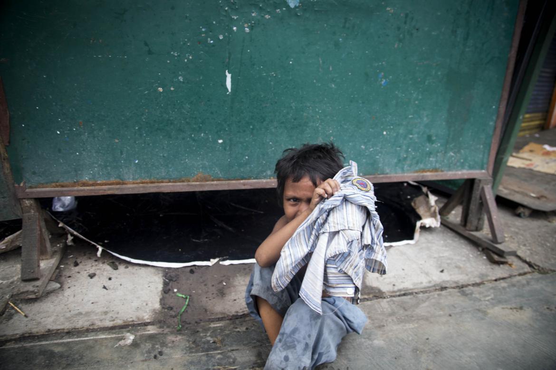 children-seized-in-crackdown-on-yangon-begging-syndicates-1582207374