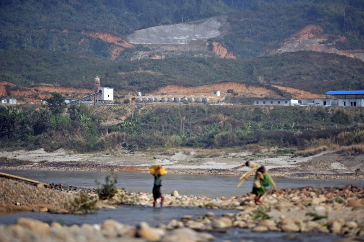china-advising-on-hydro-policy-as-govt-backs-away-from-ifc-assessment-1582173151