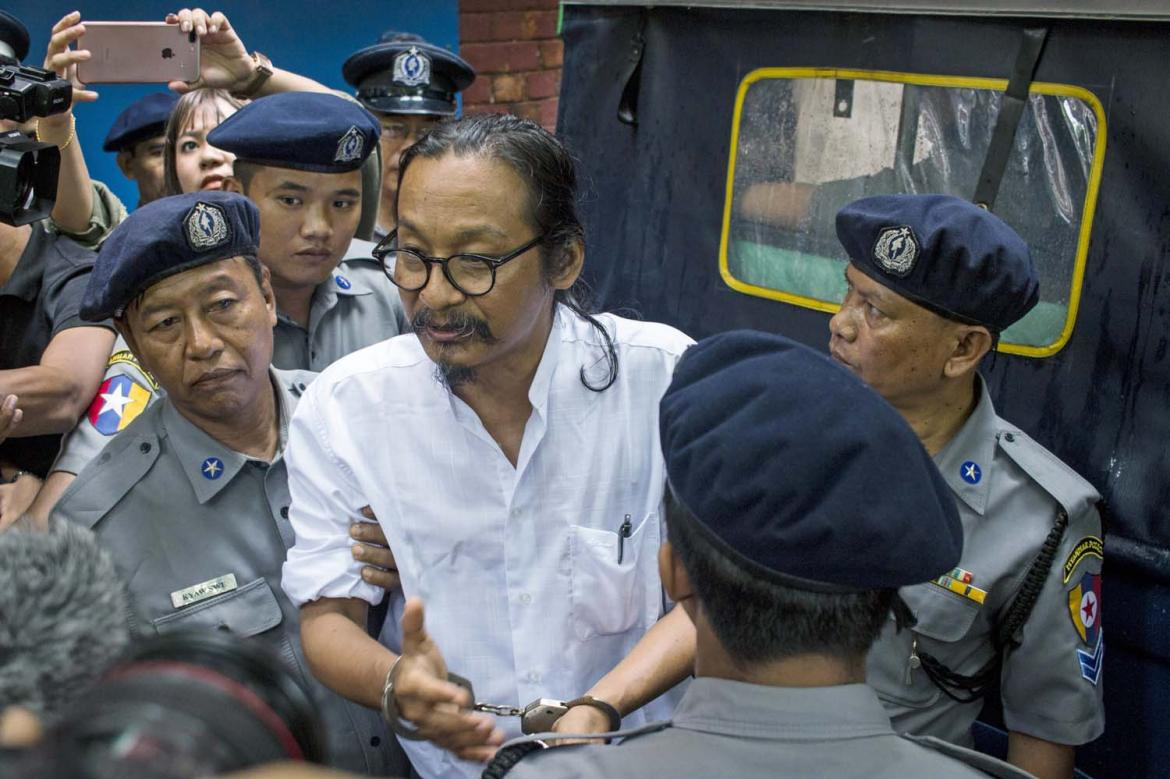 detained-filmmaker-u-min-htin-ko-ko-gyi-speaks-from-insein-prison-1582179798