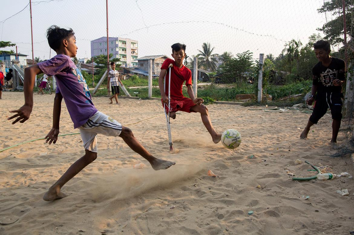 disabled-myanmar-teen-football-champ-defies-the-odds-1582202498