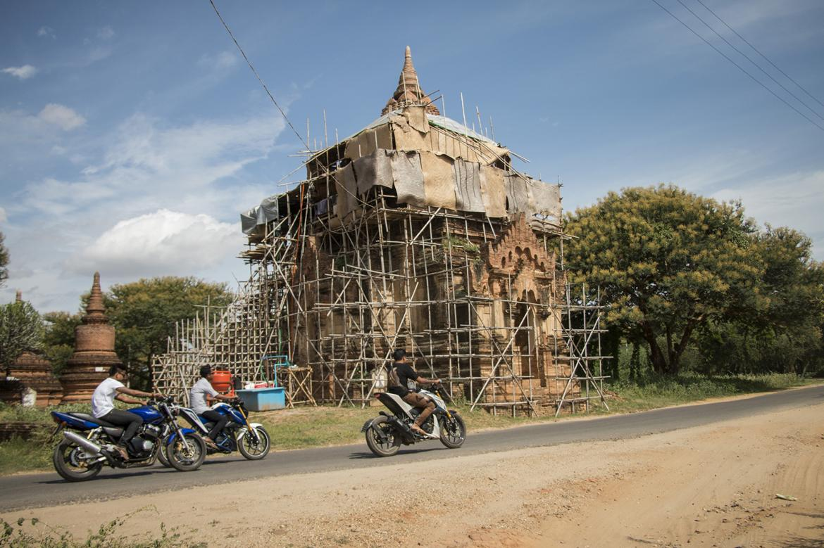 expert-to-assess-bagan-ahead-of-unesco-conference-1582207389