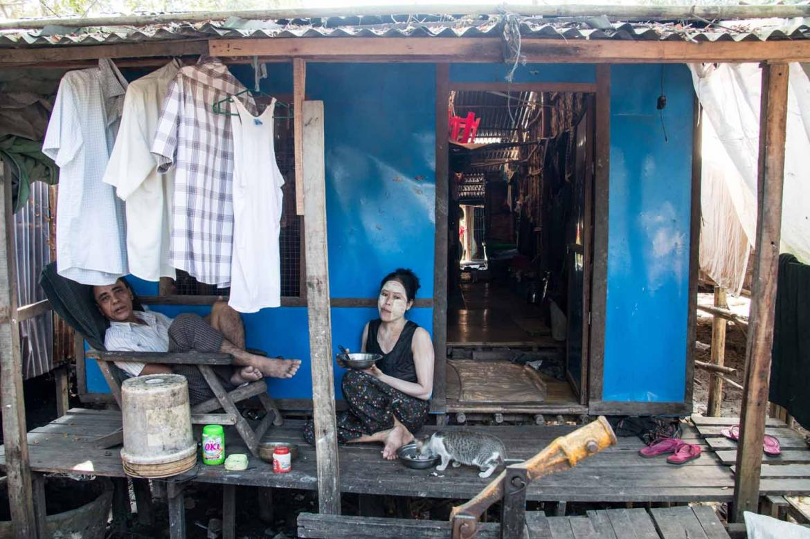 falling-into-the-debt-trap-on-the-yangon-fringes-1582189217