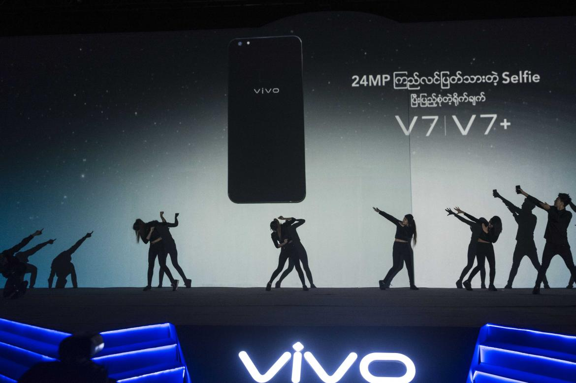 fierce-competition-and-well-kept-secrets-as-chinese-smartphone-firms-target-myanmar-market-1582237234