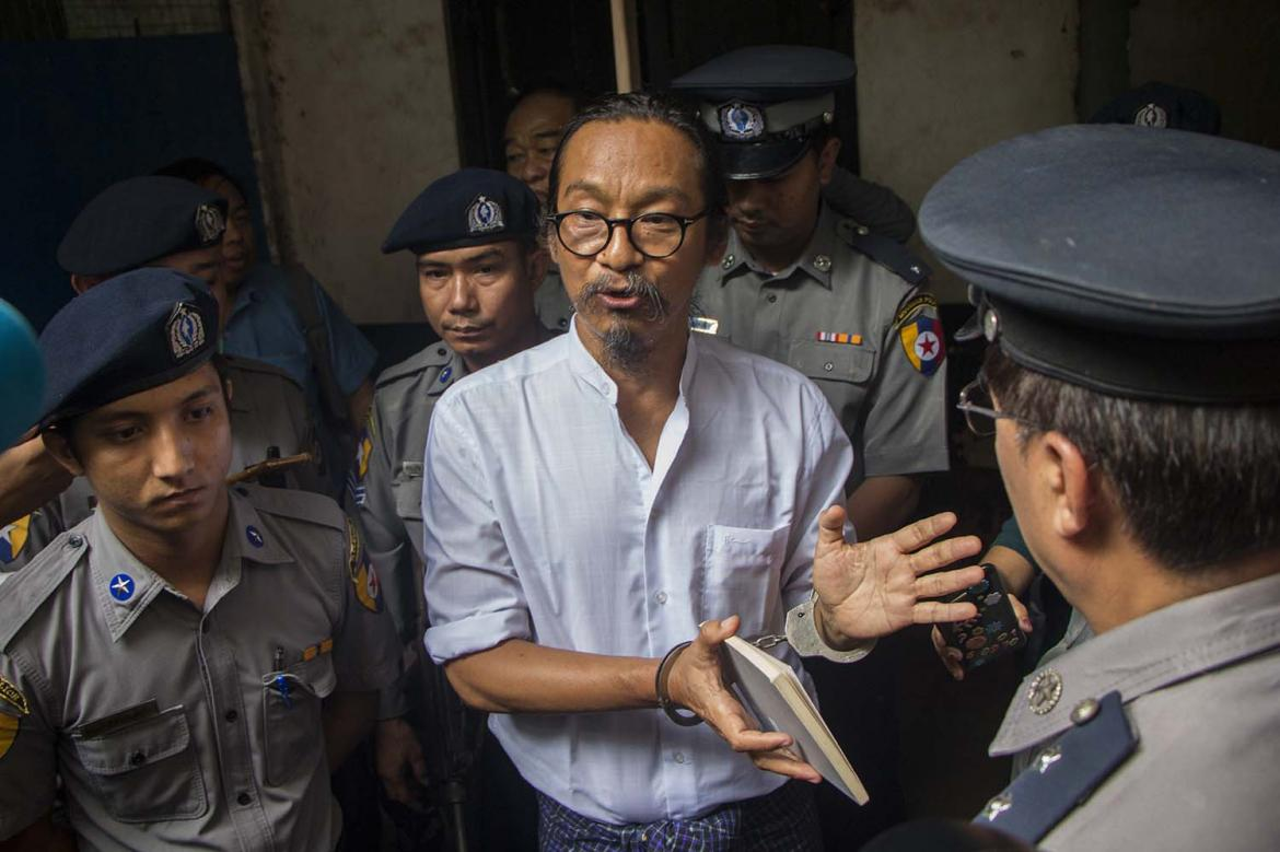 filmmaker-min-htin-ko-ko-gyi-sentenced-to-one-years-hard-labour-1582199493