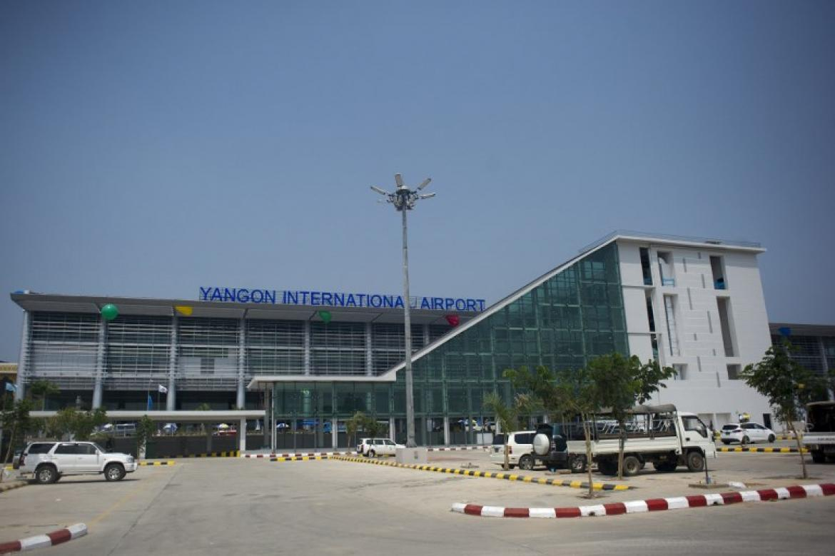 fmi-air-suspends-services-as-domestic-aviation-industry-squeezed-1582173652