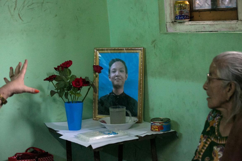 gay-myanmar-man-posts-facebook-bullying-note-before-taking-life-1582200733