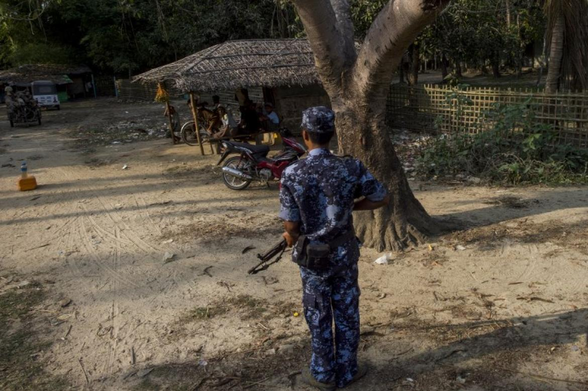 government-grants-un-first-access-to-northern-rakhine-1582206678