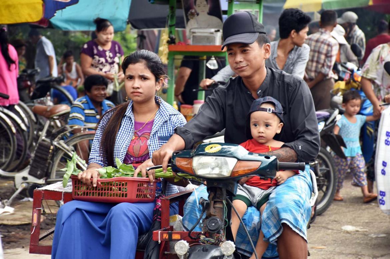 grassroots-group-fights-yangon-motorbike-ban-1582179777