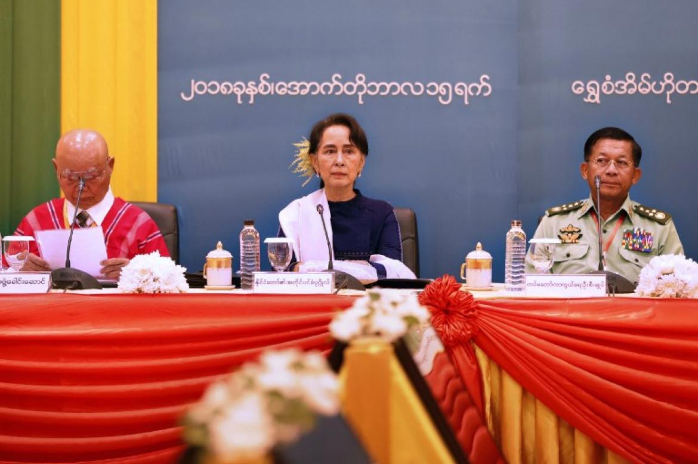 karen-national-union-suspends-participation-in-peace-talks-1582205512