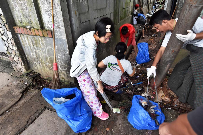 keeping-yangons-streets-cleaner-1582180870