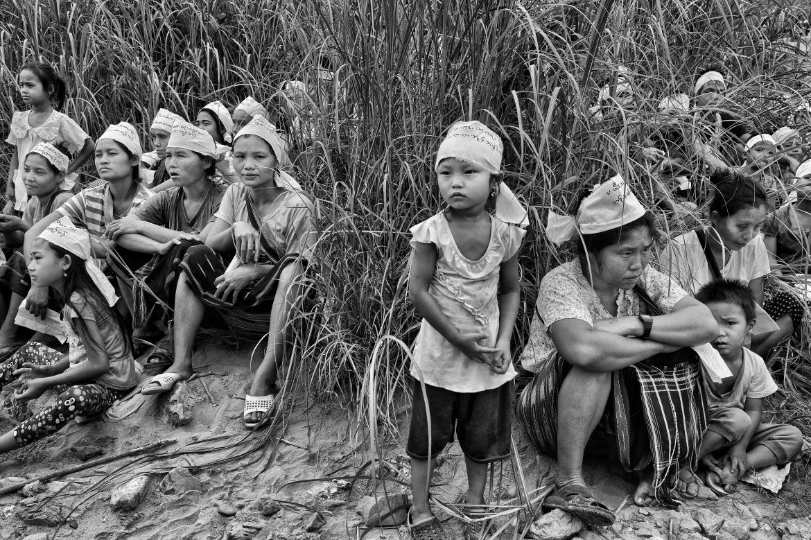 looming-end-of-rations-leave-thousands-with-uncertain-future-1582185610