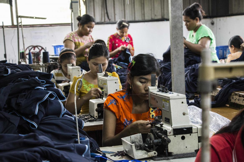 minimum-wage-debate-returns-to-myanmar-1582184434