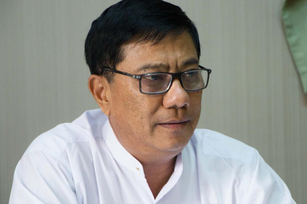 myanma-timber-enterprise-not-worried-about-eia-corruption-report-1582173041-1