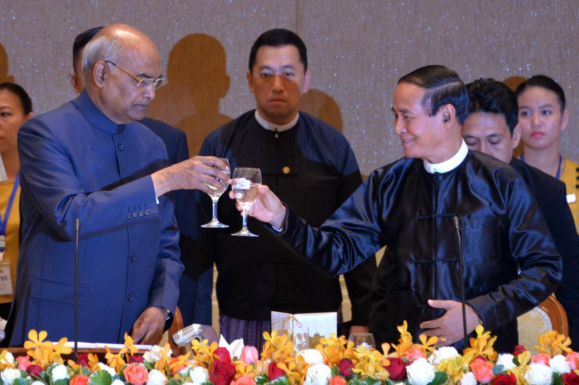 myanmar-and-india-strengthen-ties-in-key-state-visit-1582204373