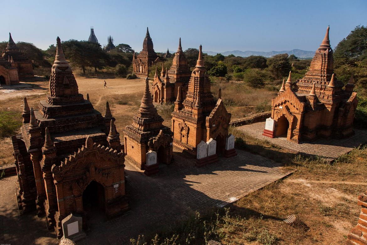 myanmar-calls-for-international-support-as-bagan-world-heritage-decision-looms-1582202467