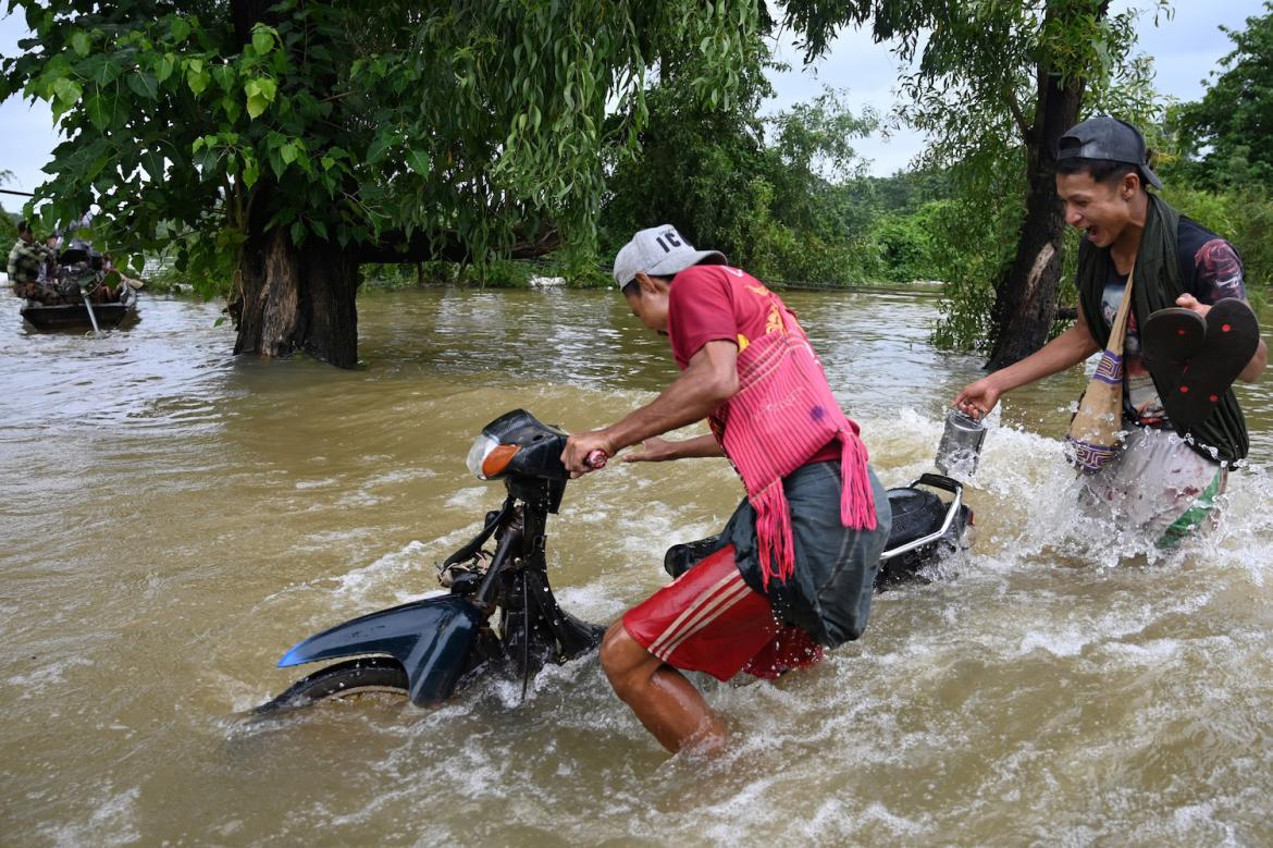 myanmar-floods-force-tens-of-thousands-from-homes-1582200147