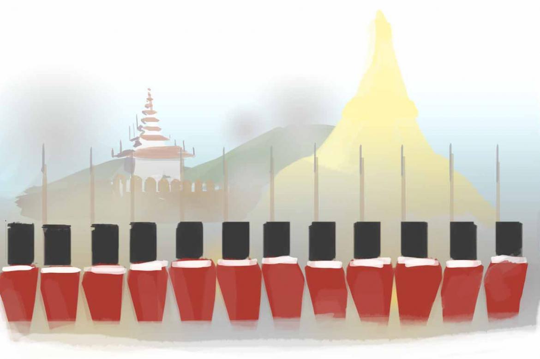 myanmar-history-101-how-britain-defeated-burma-1582188610