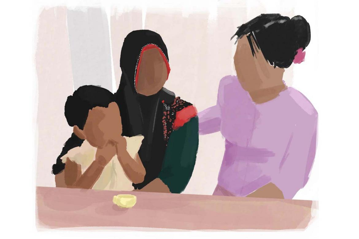 myanmar-migrant-women-find-solace-from-domestic-abuse-1582180315