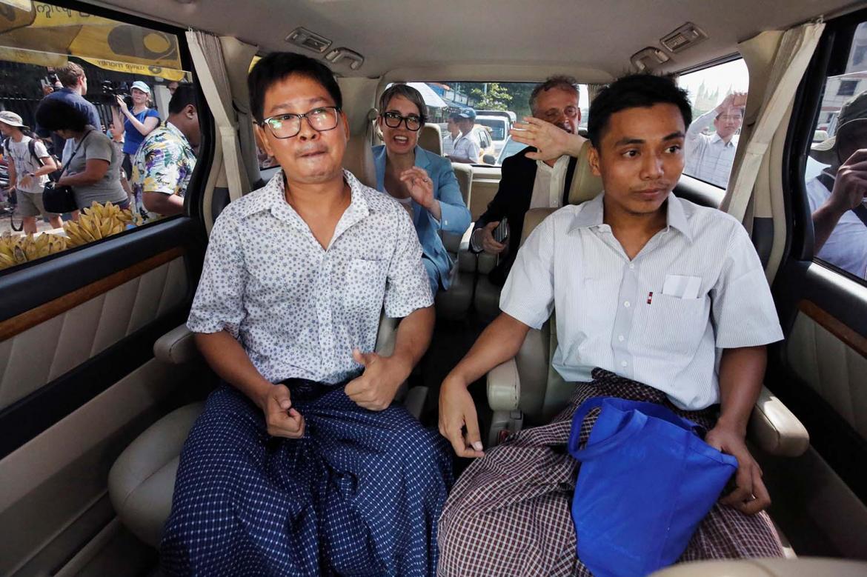myanmar-press-freedom-suffocating-despite-reuters-reporters-release-1582201858
