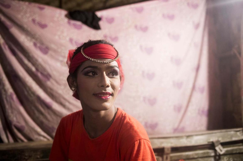 myanmars-lgbt-community-between-old-laws-and-enduring-stigma-1582180627