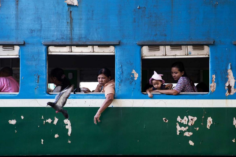 picking-up-speed-on-yangons-circular-railway-1582179691