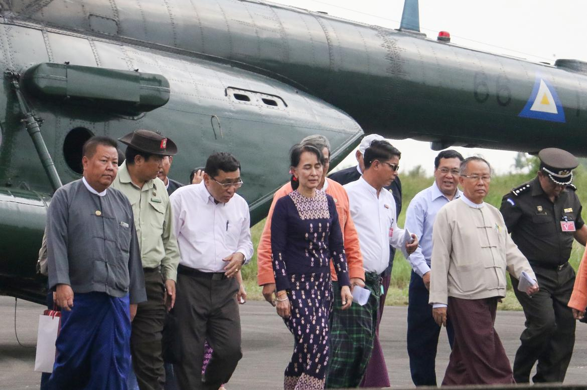 rakhine-time-for-a-new-approach-1582181121