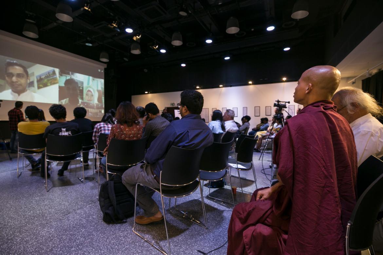 rohingya-refugee-writers-dial-into-myanmar-poetry-slam-1582197714