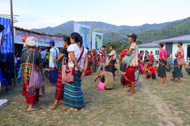 salween-peace-park-federalism-from-below-1582116010