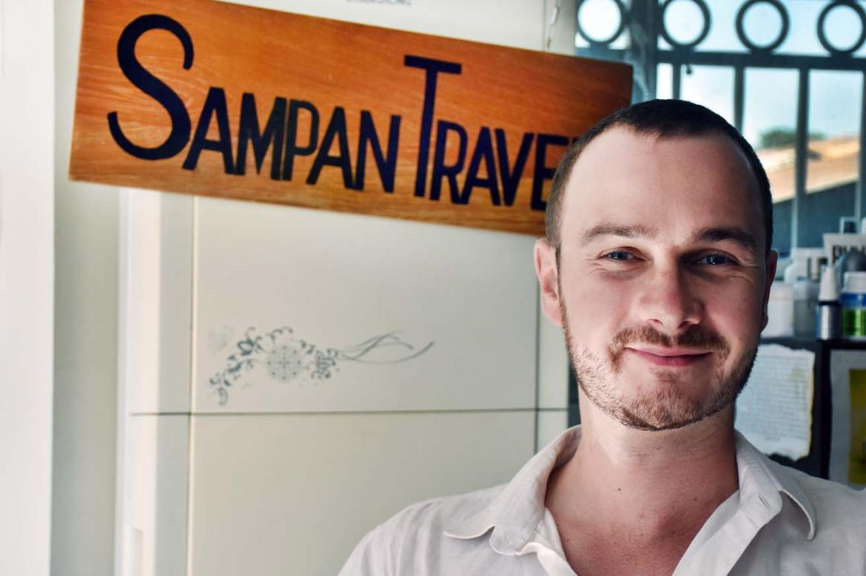 sampan-travel-balancing-principles-with-profit-1582111278