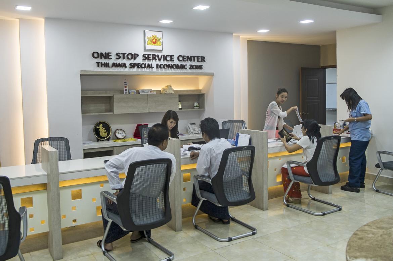 sanctions-help-asian-banks-gain-foothold-in-myanmar-1582237290