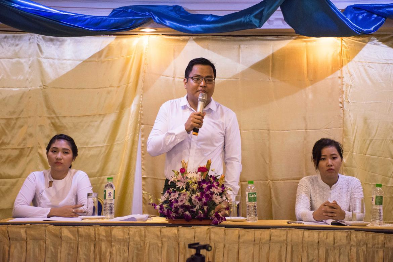 scam-city-in-myanmar-as-international-fraudsters-swoop-1582184590