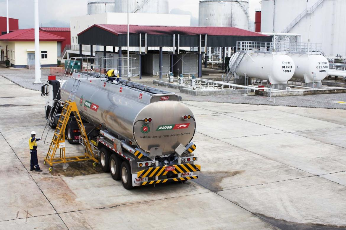 the-aviation-fuel-market-gets-ready-for-take-off-1582172599