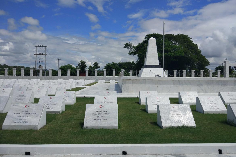 the-colonial-era-cemeteries-honouring-turkish-pows-1582182723