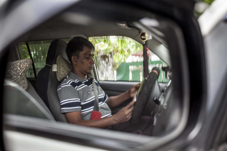 the-long-wait-for-clean-fuel-in-myanmar-1582185688