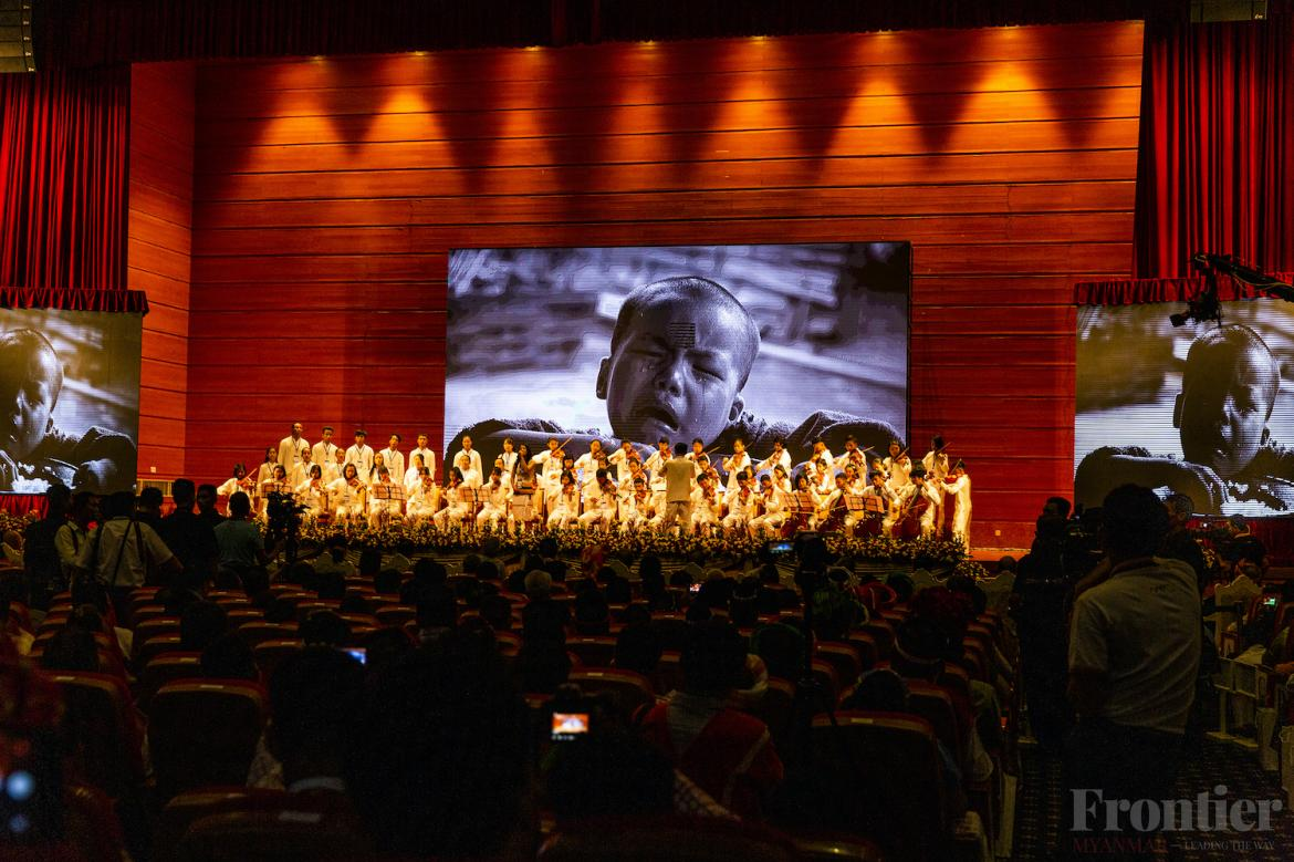the-nca-anniversary-ceremony-was-the-celebration-of-a-tragedy-1582230094