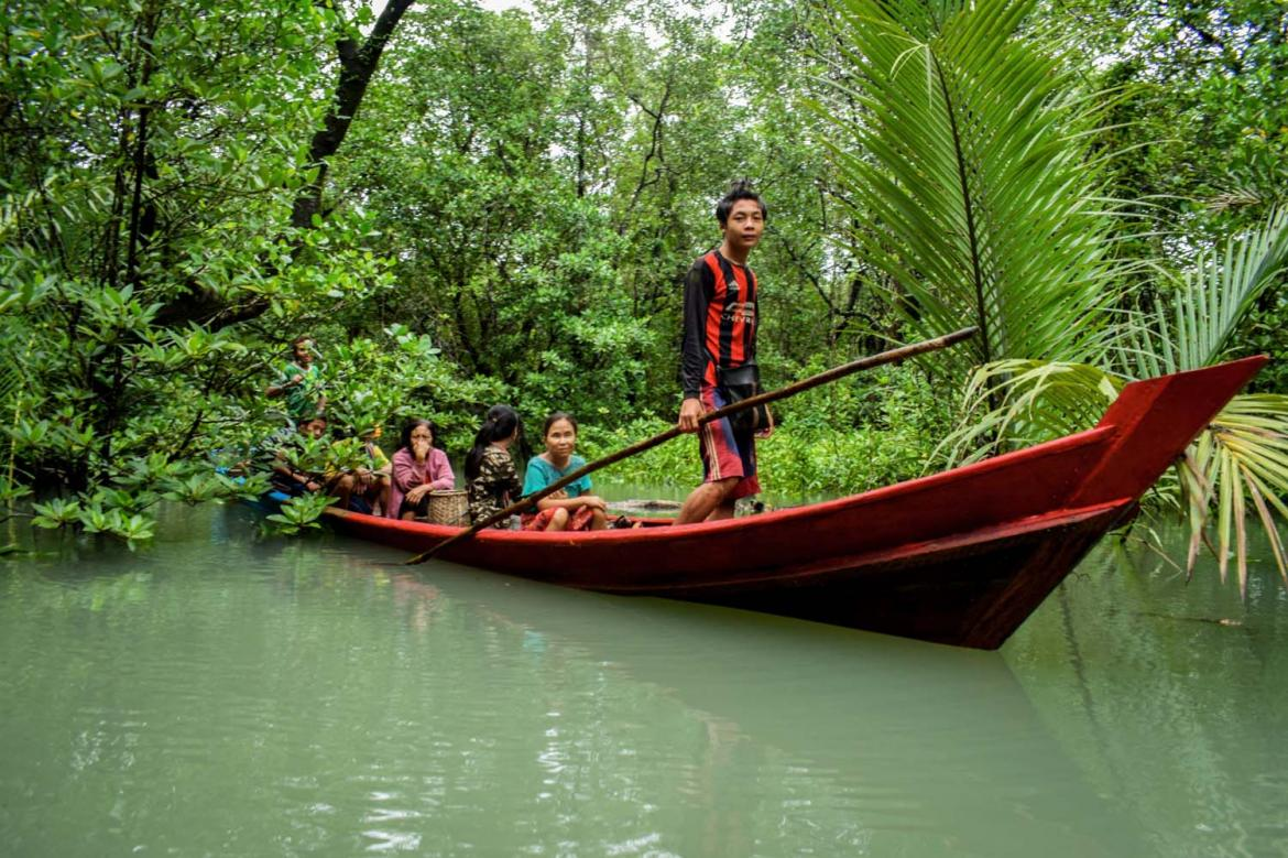 the-right-to-community-forest-in-tanintharyi-region-1582179741