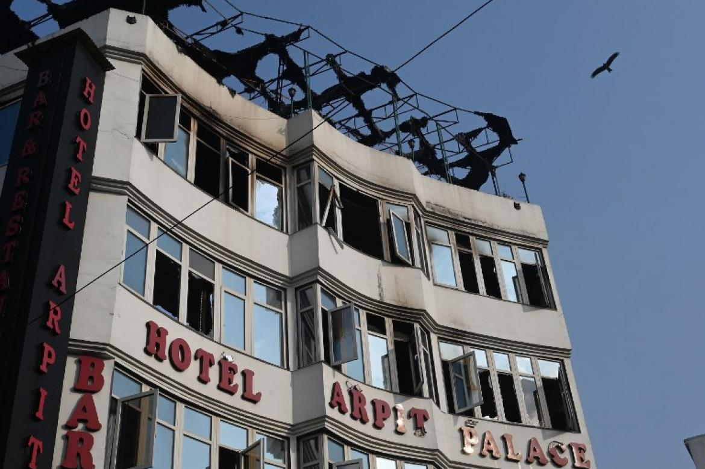 two-myanmar-nationals-among-dead-in-delhi-hotel-fire-embassy-1582203617
