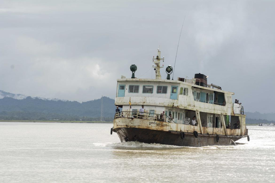 two-years-after-ferry-tragedy-water-transport-still-a-dangerous-necessity-in-rakhine-1582183873