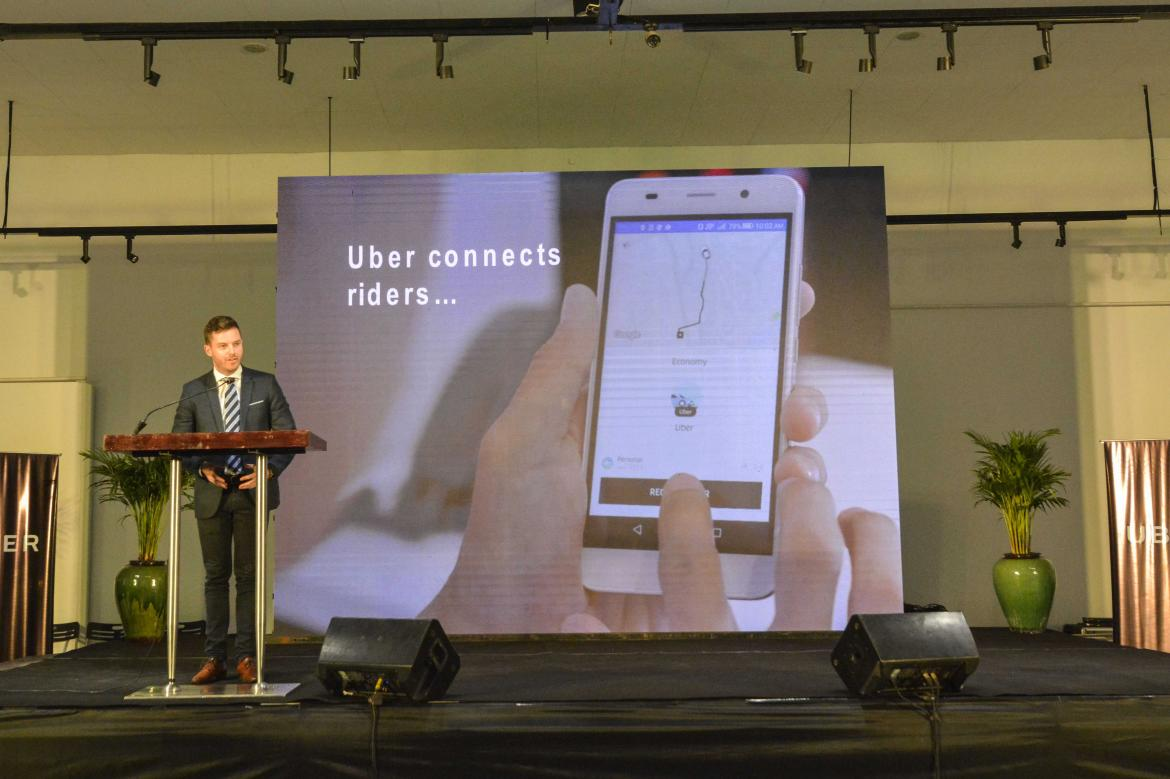 uber-ooredoo-join-forces-to-help-yangon-move-better-1582174208