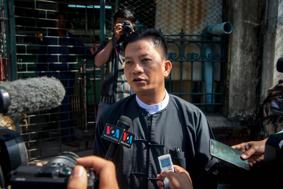 wa-lone-and-kyaw-soe-oo-lawyers-outline-the-case-for-acquittal-at-appeal-hearing-1582204309