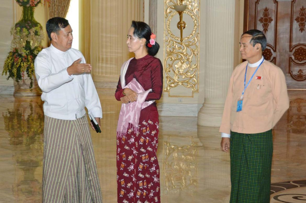 ye-htut-without-domestic-consensus-theres-no-workable-rakhine-solution-1582181117