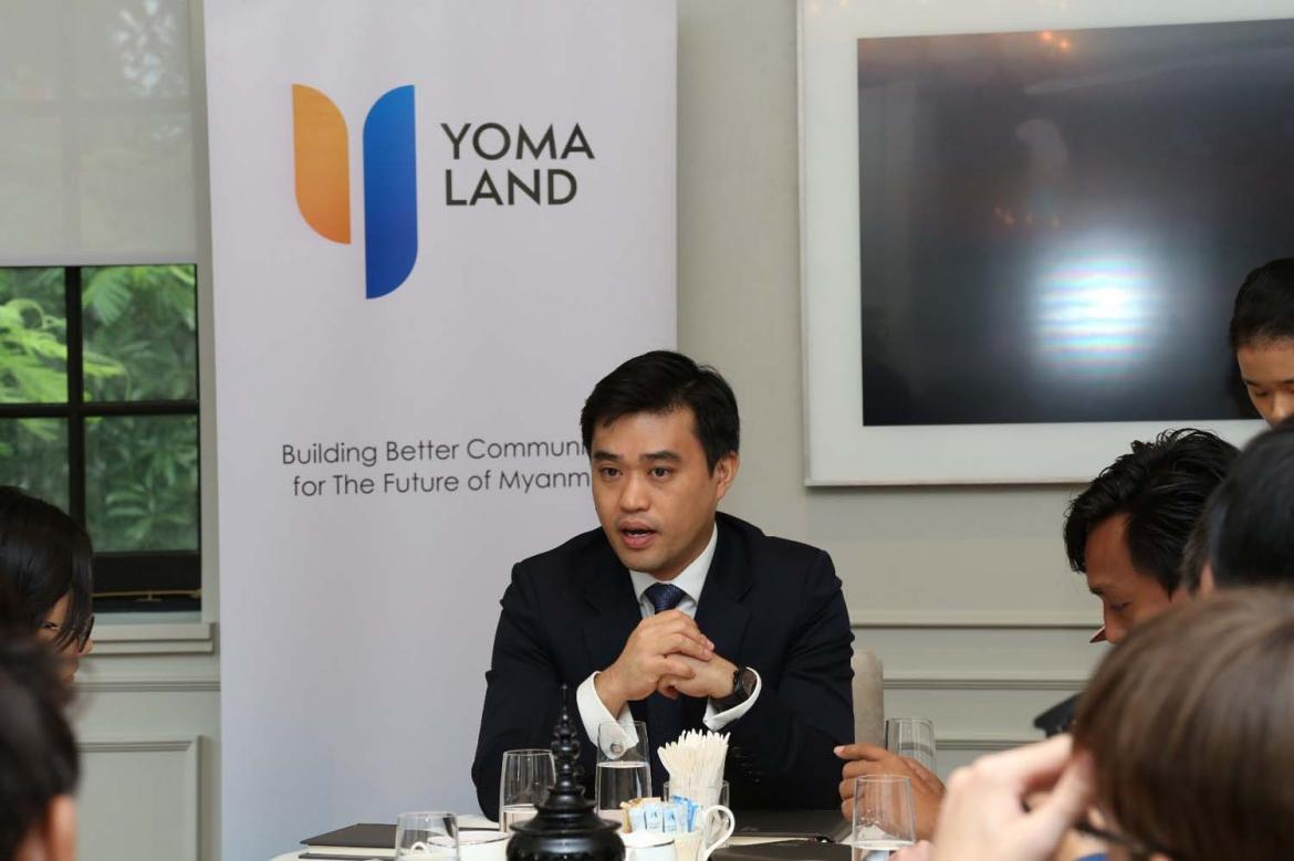 yoma-land-targets-the-masses-as-luxury-real-estate-slows-1582173664
