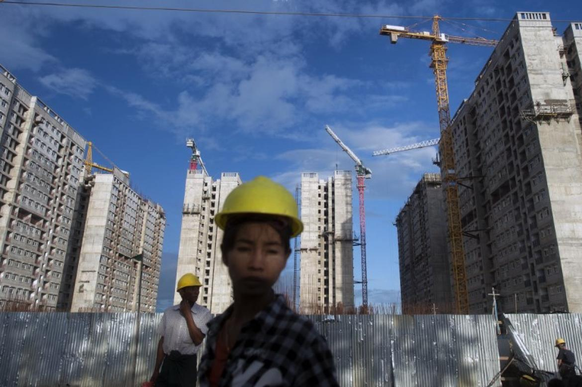 yoma-strategic-and-msp-cat-bet-on-construction-and-resource-growth-1582173579